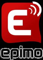 epimo_logo